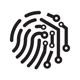 charles_fingerprint_logo (1)