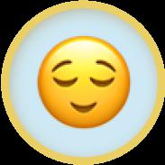 #5 Smile & craft